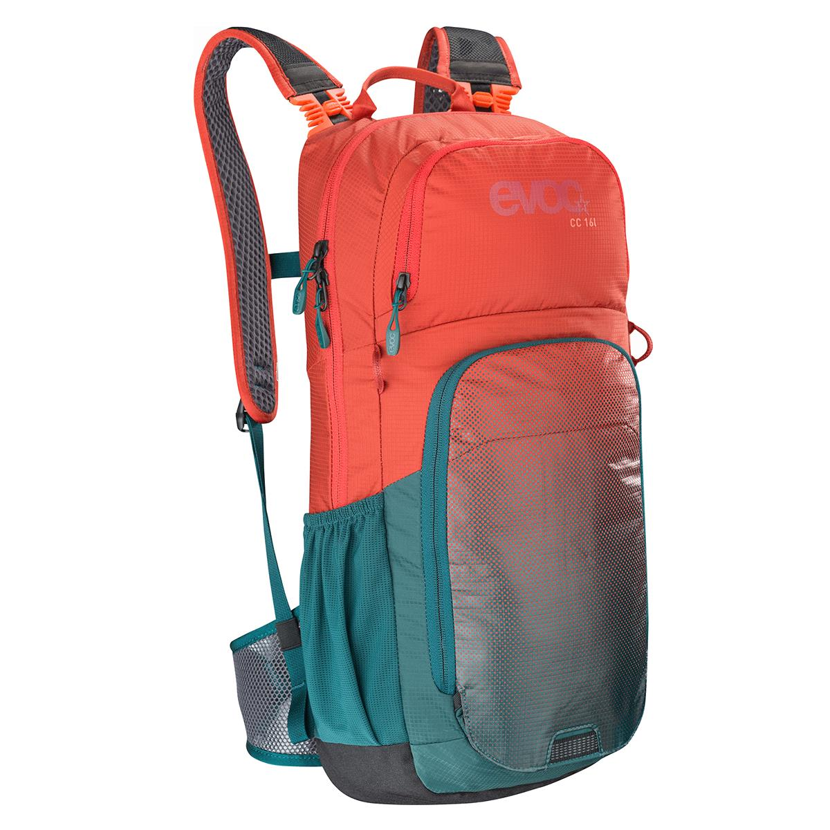 5ff6d3d8d0ccc Cycling Bags Available From Infinity Cycles