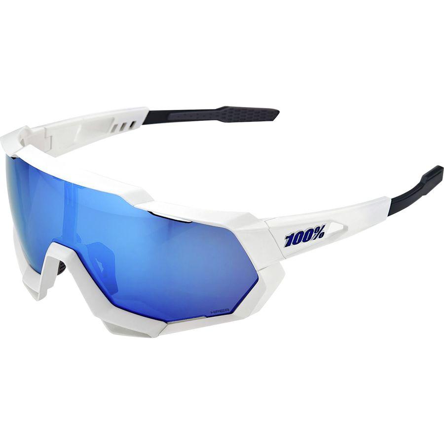 dc50895b19 Cycling Eyewear From Infinity Cycles Durham